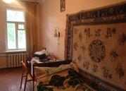 Продается 3-комнатная квартира г. Жуковский, ул. Маяковского л.17 - Фото 1
