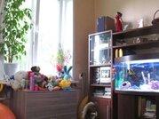 Продается 2-комнатная квартира в Воскресенске - Фото 3