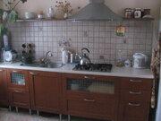 Квартира на сутки в Воронеже - Фото 3