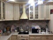 Продажа квартиры в Химках - Фото 2