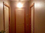 3-х квартира в Ясенево - Фото 4