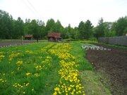Продажа дома с земельным участком, Ярославский р-он д. Ермолово д.56, .
