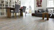 272 650 €, Продажа квартиры, Купить квартиру Рига, Латвия по недорогой цене, ID объекта - 313139942 - Фото 5