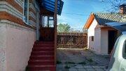 Продается дом в СНТ Поляна - Фото 5