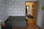 3-комнатная квартира в Ясенево - Фото 2
