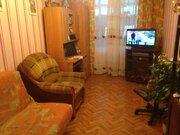 Комнаты в Москве - Фото 3