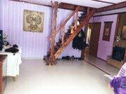 Дом 160 кв.м. на участке 15 сот в с. Хатунь - Фото 4
