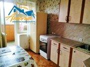 Сдается 1 комнатная квартира в Обнинске улица Гагарина 4