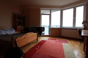 158 000 €, Продажа квартиры, Купить квартиру Рига, Латвия по недорогой цене, ID объекта - 313137762 - Фото 5