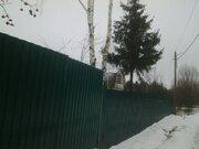 Продается земельный участок, г.Малоярославец - Фото 1