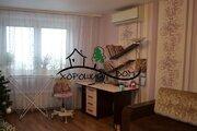 7 300 000 Руб., Продается 2-х комнатная квартира Москва, Зеленоград к1462, Купить квартиру в Зеленограде по недорогой цене, ID объекта - 317785697 - Фото 2