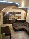 Продажа квартиры, Брянск, 3-й проезд Высоцкого