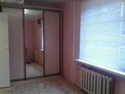 Продается 2-комнатная квартира в Малоярославце - Фото 2