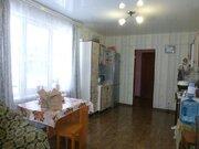 Хороший дом в с. Николаевка/ Таганрог - Фото 1