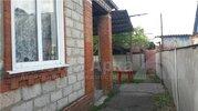 Продажа дома, Медведовская, Тимашевский район, Ул. Ленина - Фото 5