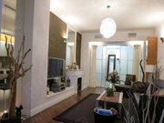 42 000 000 Руб., Продается квартира г.Москва, Давыдковская, Купить квартиру в Москве по недорогой цене, ID объекта - 314574809 - Фото 11