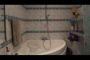 9 879 664 руб., Продажа квартиры, Купить квартиру Рига, Латвия по недорогой цене, ID объекта - 313136690 - Фото 3