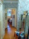 Продается 2-комнатная квартира, ул. Севастопольская, 21 - Фото 5