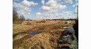 Продается земельный участок 15 сот. в Можайском районе. г.п. Уваровка, . - Фото 1