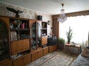 Продаётся 3-х комнатная квартира в пешей доступности от Домодедовской - Фото 2