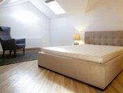 120 000 €, Продажа квартиры, Купить квартиру Рига, Латвия по недорогой цене, ID объекта - 313236562 - Фото 5