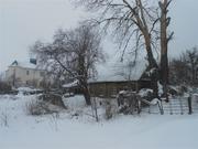 Продается дом по адресу: село Крутогорье, улица Свободы общей площадью . - Фото 2