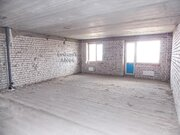 """1-комнатная квартира, в новом кирпичном доме, микрорайон """"Юбилейный"""" - Фото 1"""