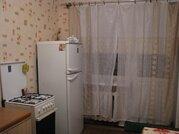Квартира 2 комнатная в Румянцево, ул. Садовая, д. 4 - Фото 1