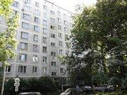 Квартира ЦАО Образцова отличное расположение - Фото 3