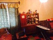 Сдам 1 ком квартиру в Чехове ул.Московская.Состояние квартиры нормальн - Фото 4