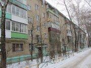 Продажа 2-комн.кв-ры в центре Щёлково, ул. Комсомольская, д. 3 - Фото 2