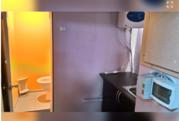 86 250 Руб., Офисное помещение, Аренда офисов в Нижнем Новгороде, ID объекта - 600605404 - Фото 5