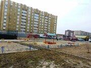Продажа квартиры, Березовский, Ул. Восточная - Фото 3