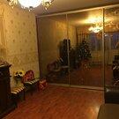 2-х ком.квартира ул. Полубоярова д 1 - Фото 5