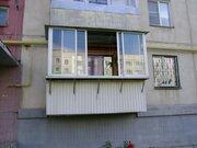 Продажа квартиры, Копейск, Ул. Гольца - Фото 2