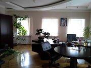 Офис площадью 255 м2 у м. Преображенская пл. - Фото 1