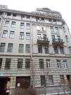 Продается комната 23.4 м2 рядом м.Петроградская - Фото 1