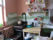 Продам 4-комнатную квартиру недорого - Фото 1