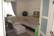 Продается двухкомнатная квартира в г. Щербинка (Москва) - Фото 3
