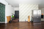 "Трехкомнатная квартира г.Химки ЖК""Загородный квартал"" - Фото 4"