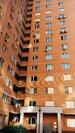 Однокомнатная квартира в Котельниках - Фото 1