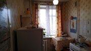 2-комнатная квартира в Королеве на берегу реки - Фото 3