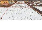 Участки Серпуховский район - Фото 5