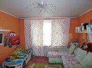 Квартира в Тушино - Фото 2