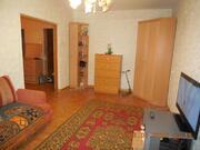 Продам 4-комнатную квартиру в мкр. Маклино - Фото 2