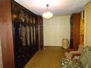 2-х комнатнаая квартира на ул. Яковлева п.Обухово. - Фото 3