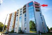 Продажа квартиры, Genskalna iela - Фото 1