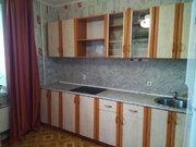 1 комнатная квартира в г. Раменское, ул. Дергаевская, д. 26 - Фото 2