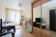 Продается квартира, Москва, 63м2 - Фото 2