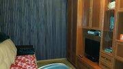 1 комнатная квартира с полисадником - Фото 4